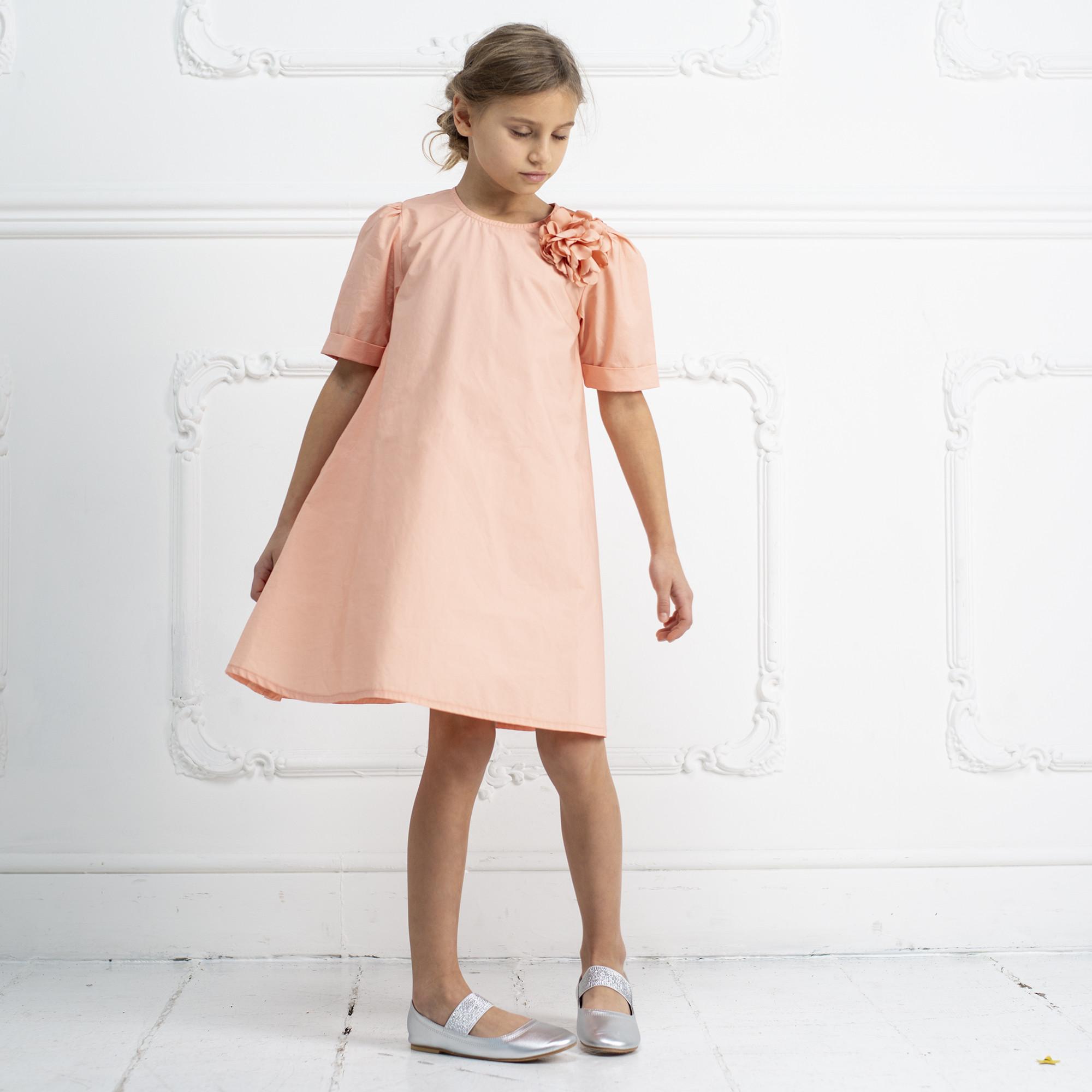 11aaeff63c4b Abbigliamento bambino e bambina